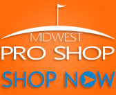 Midwest Pro Shop