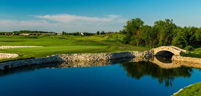MAJGT Autumn Open heads back to Mistwood GC