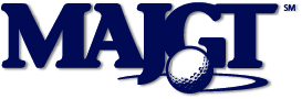 Mid-American Junior Golf Tour