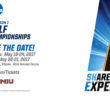 ncaa-save-the-date
