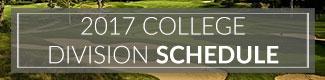 college-division.jpg