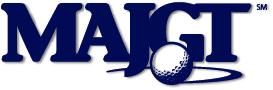 Mid-American Junior Golf Tour