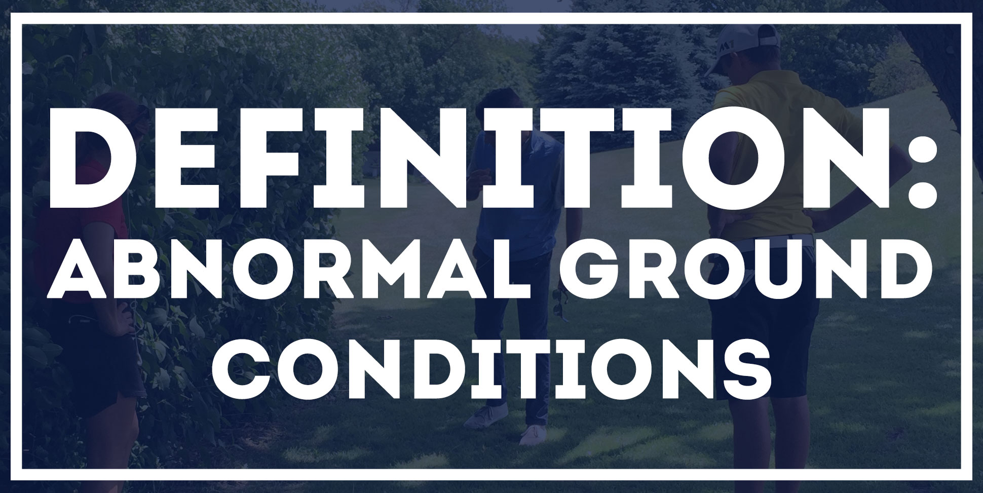 define-abnormal-ground-conditions-b.jpg