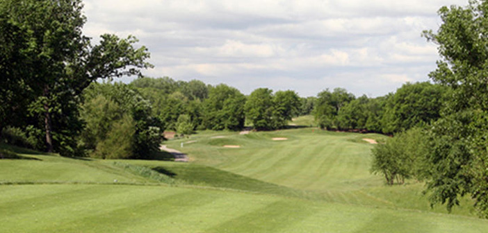 REGISTRATION NOW OPEN: Heritage Bluffs Open on April 15-16